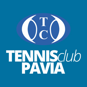 NEWS TENNIS CLUB